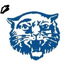 Watson Elementary School Logo